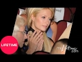 Celebrity Buzz: Britney Spears' Sex Tape...allegedly | Lifetime video