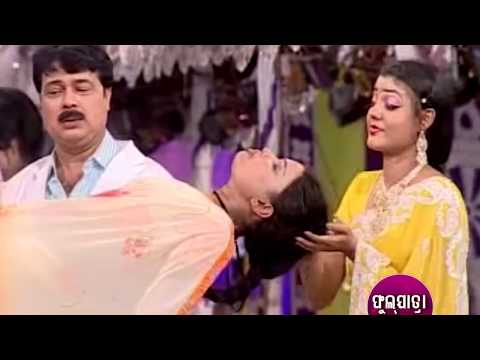 Sad Song -କାହା ମଥା ପାଇଁ କାହା ସିନ୍ଦୁର *Kaha Matha Paen Kaha Sindura* SARTHAK MUSIC