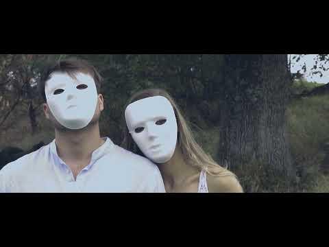 Jacopo Michelini • Un mondo da salvare (Official Video)