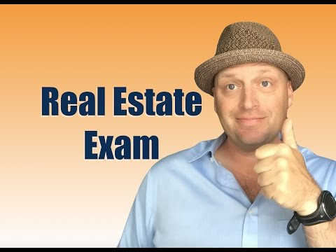 real-estate-exam-questions-review-and-flash-cards