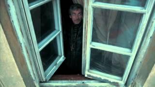 The Musketeers Season 1 Trailer