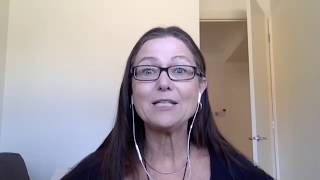 Tolec, Maree Batchelor, MD, multi dimensional physician