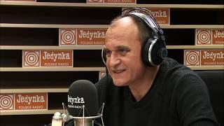 Paweł Kukiz o aferze w KNF: cały czas żyjemy w państwie teoretycznym