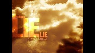 [EZ2AC: EC] Lie Lie - Andy Lee (5 Street Mix, NM)