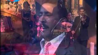 Hasan Neccar - Kerkük Divanı