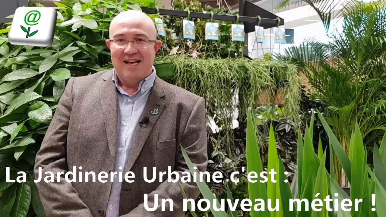 Nouveau Concept Urbain Jardinerie Truffaut Bordeaux Frederic