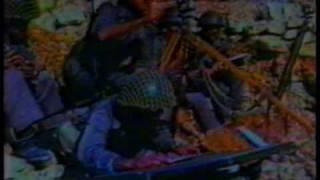 cbs lebanon in the news 1983
