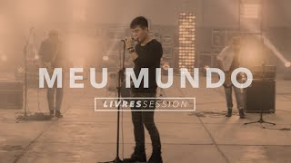 "Baixar LIVRES | Juliano Son - ""Meu Mundo"" - Clipe Oficial"