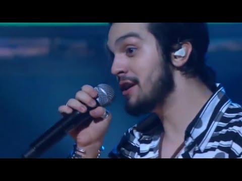 Luan Santana SP 2016 - Melhores Momentos