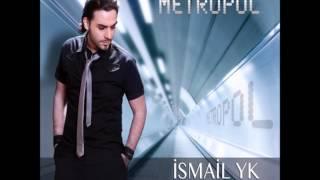 Ismail YK - Sakin 2012
