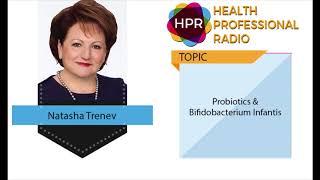 Probiotics & Bifidobacterium Infantis