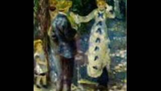 """Lucia Popp - Johann Strauss Die Fledermaus """"Mein Herr Marquis""""  as Adele"""