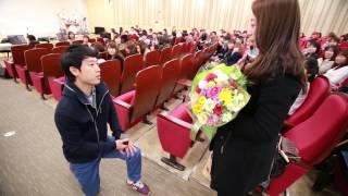 [조선비디오] 사랑도 고백이 필요해 - 전성기 맞은 프…