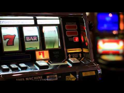 Sam's Town Hotel & Casino -- Shreveport, LA - YouTube