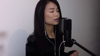 """如果沒有你"" / Ru Guo Mei You Ni - 莫文蔚 Karen Mok (Cover by Sie Wan)"