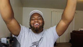 Lil Wayne - Let It All Work Out | Reaction (Tha Carter V) WOW!!