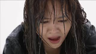 Who Are You | 후아유 EP.13 [SUB : KOR, ENG, CHN, MLY, VIE] - Stafaband
