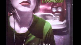 Lemonheads - Kitchen