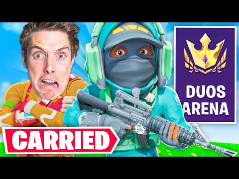 WORLD CUP PRACTICE WITH LAZARBEAM