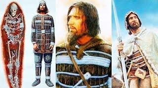 Какой была древняя Русь 30 000 лет назад(Какой была древняя Русь 30 000 лет назад ❖❖❖❖❖❖❖❖❖❖❖❖❖❖❖❖❖❖❖❖❖❖❖❖❖❖❖❖❖❖❖❖❖❖❖❖❖❖❖ В..., 2015-05-19T09:11:21.000Z)
