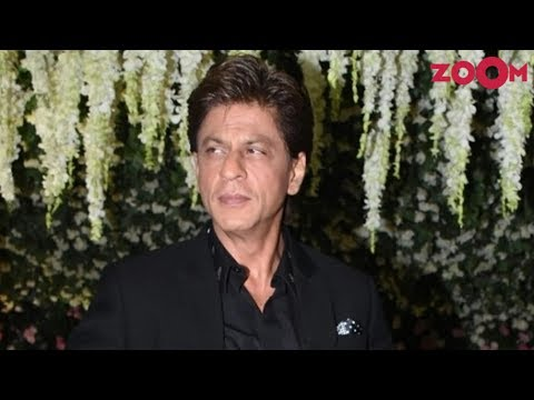Shah Rukh Khan finally opens up on recent string of flop films like Zero, Jab Harry Met Sejal & more Mp3