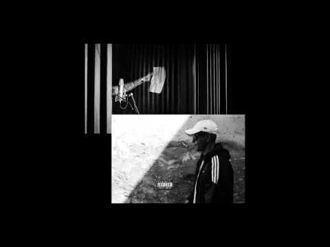 TRETTMANN feat. GZUZ - Knöcheltief (prod. KITSCHKRIEG)