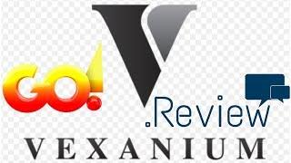 Криптовалюта Vexanium обзор 2019. Новости Vexanium (VEX). Криптовалюта для начинающих