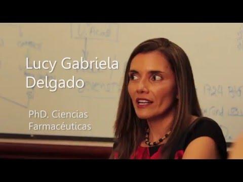 Patente Colombiana para tratamiento de la Leishmaniasis | Colombia Tiene su Ciencia