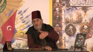 Timur Mes'elesi (Altınordu Devleti)