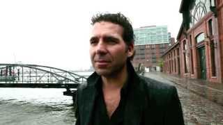 She´s a lady - Meine Lady - Kasper Holmboe singt Tom Jones