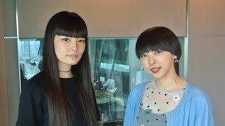 2017年7月2日放送、秋元梢さんがナビゲーターの番組 J-WAVE TOKYO DISTR...