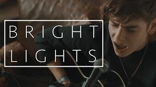 John Buckley - Bright Lights (Original)
