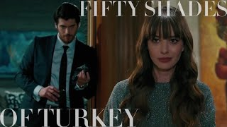 Download Mp3 Nazli & Ferit | Capital Letters  Com Can Yaman