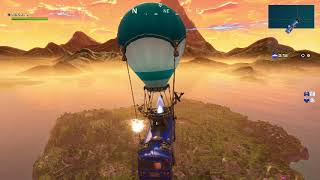 HOW TO GET INTO PLAYGROUND MODE IN FORTNITE NEW NEW NEW!! RELEASE PS4-PC