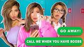 Rankr dating app