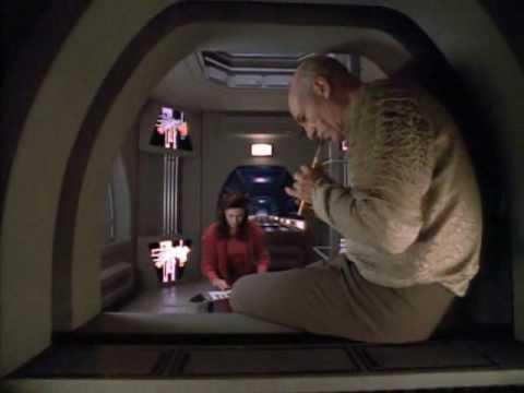 Picards Flute Duet