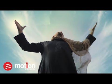Tompi - Ramadhan Berbagi