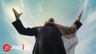 Tompi - Ramadhan Berbagi (Official Music Video)