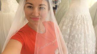 Свадьба в Турции. Традиции и обычаи