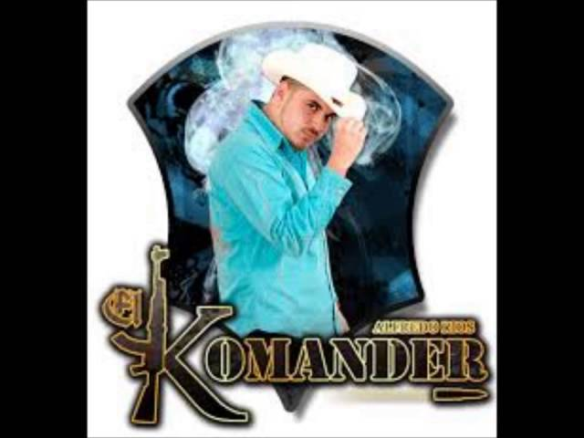 El Komander - Por Favor No Cuelgues - letra (2013) - HD Videos De Viajes