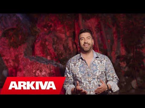 Meda - O sa mire (Official Video 4K)