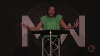 Trillia Newbell: My Journey out of Feminism