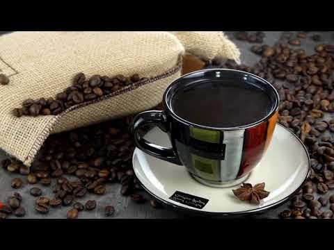 Чашка кофе HD A Cup Of Coffee HD Видео HD Video HD