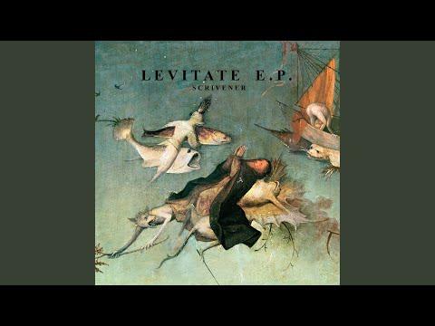Levitate Mp3
