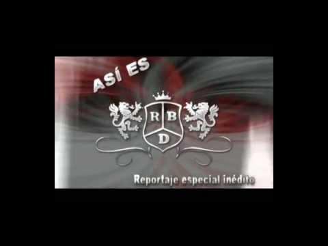 Preview 1 - DVD Así es RBD - Legendado (Download RBD Always)