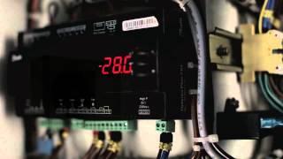 Новые компрессорно-конденсаторные агрегаты Optyma Plus(, 2013-03-20T06:41:17.000Z)