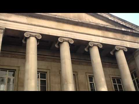 Public Access Employment Barristers