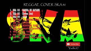 Lagu Regae cover by SKA 86