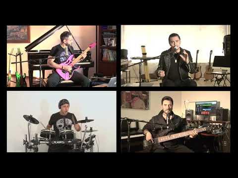 OKEY – Solo Por Ti (Sugar Sessions Live Desde Casa) – RAFO