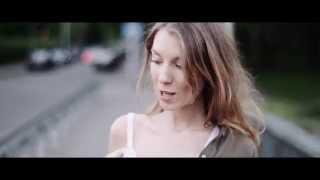Saulės Kliošas - Ar Tu Jauti